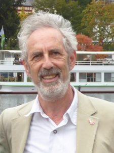Reinhold Schein